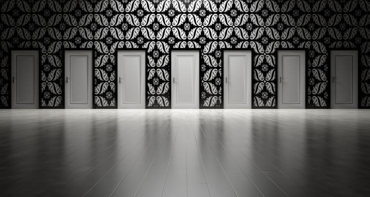 doors-1767559_1920