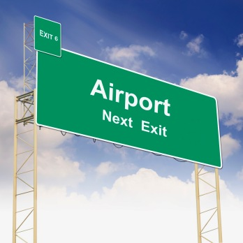 Airport text sign.jpg