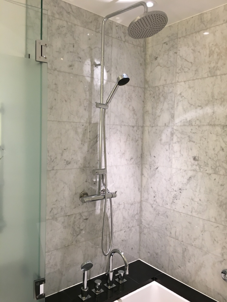 shower-set copy